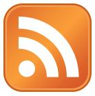 How to Get Started with Google Reader