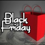 What Black Friday can teach us about social media